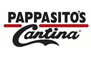 Pappasito\'s Cantina