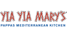 Yia Yia Mary\'s Pappas Mediterranean Kitchen